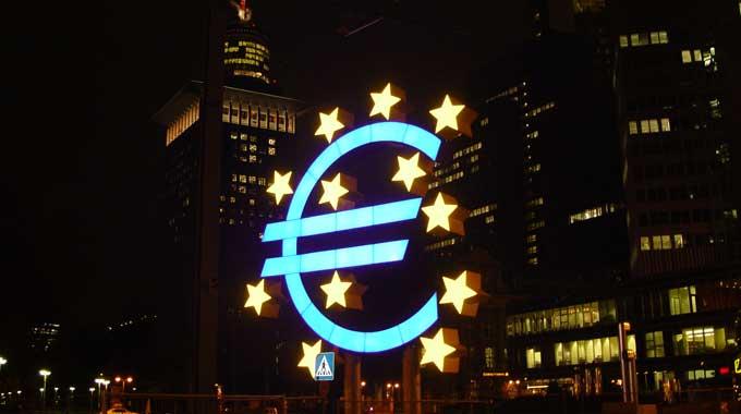 Euro Liquidación
